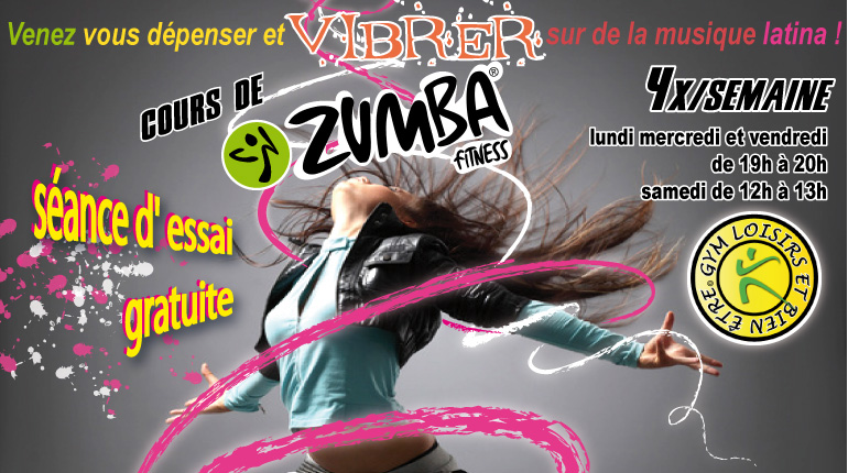slider-courszumba