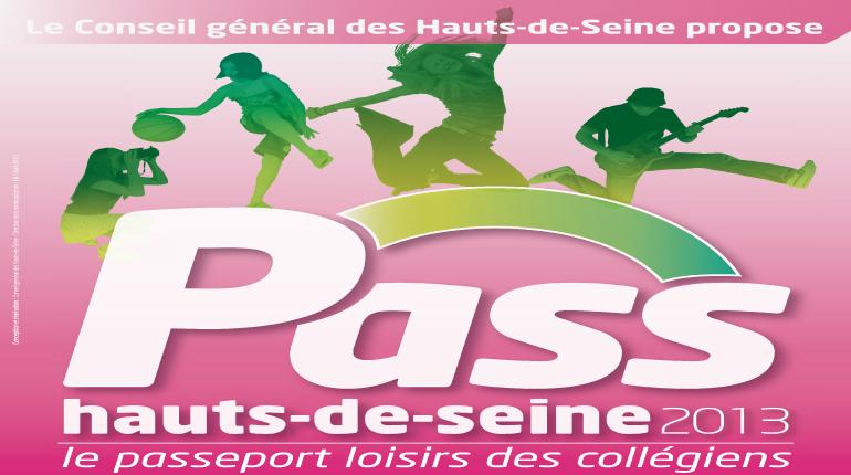 slider-pass92