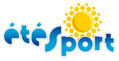 etesport