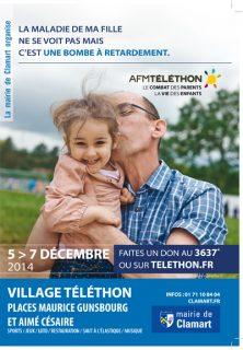 GLBE-TELETHON-2014-clamart2