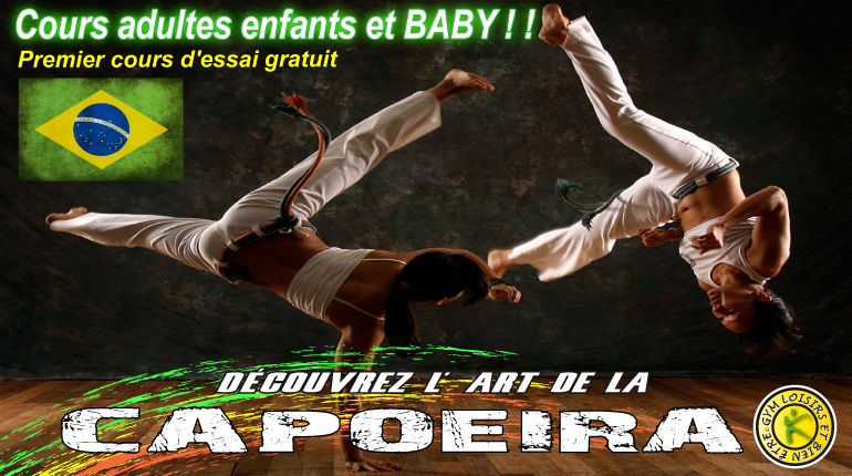 slider-capoeira