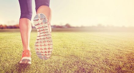 rentree-sport-clamart