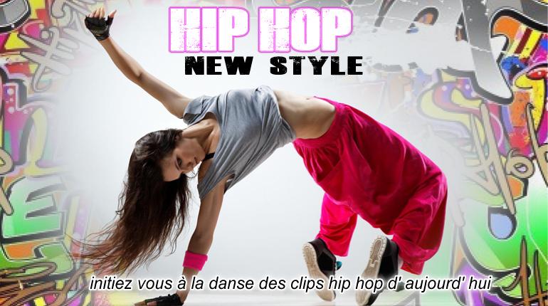 slider-hiphop